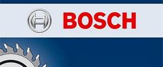 Bosch System Spezialisten