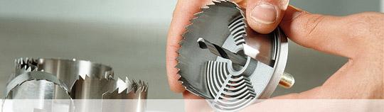 Bosch help zubeh r bersicht - Bohren in fliesen ...
