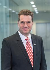 Henk Becker, PT/EE