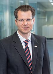 Henning von Boxberg, PT/P
