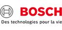 Outillage électroportatif Bosch