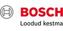 Boschi elektrilised tööriistad