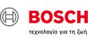 Ηλεκτρικά εργαλεία Bosch