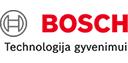"""""""Bosch"""" elektriniai įrankiai"""