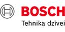 Bosch elektroinstrumenti