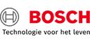 Bosch elektrisch gereedschap