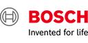 Bosch elektroverktøy
