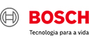 Ferramentas eléctricas Bosch