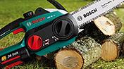 Puutarhatyökaluihin liittyvät huollot