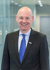 Кристоф Циглер, PT/EC