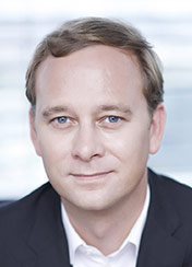 Lennart de Vet, PT/ES