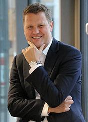 Stephan Hölzl, PT/EC