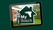 Predĺženie záruky pre domácich majstrov a záhradkárov
