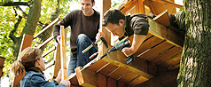 Електроінструменти для домашніх майстрів