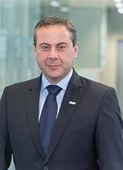 José Mauro Pelosi, PT/EM